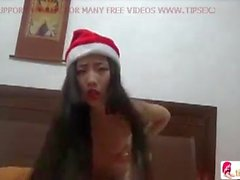 Mon dernier Noël