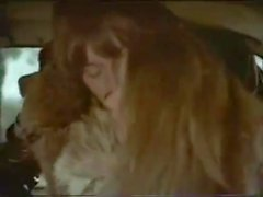 Unnamed Frech Porn with Brigitte Lahaie