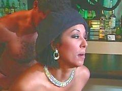 Isis Nile Ebony Princess (1995)