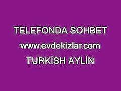 Msn Aylin turk show