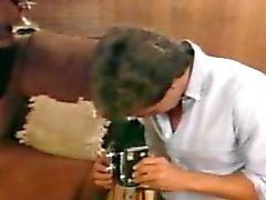 Vintage Peter en Elaine -Love Lessons