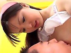 gioco del porno speciale insieme insolente Rio infermiera Giappone
