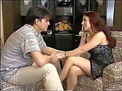 Turkish Erotic Video