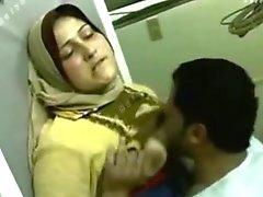 hijap compil karıştırmayınız