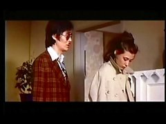 Runa&#039_s Confession: Men Crawling All Over Me (1976), Cast - Luna Takamura