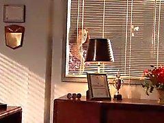 Sairaanhoitajat - Lesbot ( Full Movie )