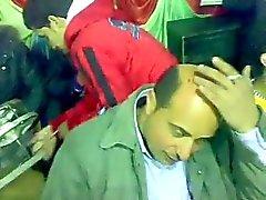 dans arabische egypte 23