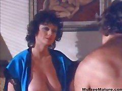 Kay Parker Super Star !