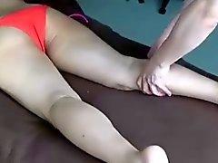 Massage Pelvis 8