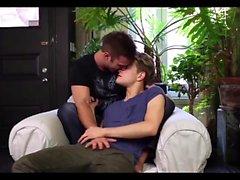Danese Gay (Jett Black - JB) Gays 12