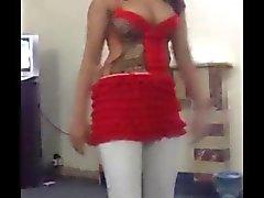 Pakistani Indian Mujra Very Sexy Girl 8 Audio.mp4