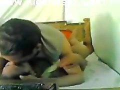 ARAb mature algeriesex