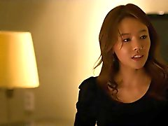 So-young Park nude - Scarlet Innocence