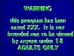 The Naughty hemşirelerin ( 1986 )