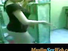 fulll lange Egyptische sex tape
