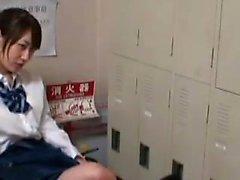 Tuhma Aasian tytöt on pidätetty ja päästä ulos heillä t