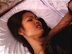 Meer Thaise Lesbians