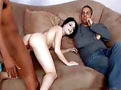 Dirty Bitch Tatiana Kush ... video.mp4