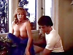 body talk 1984