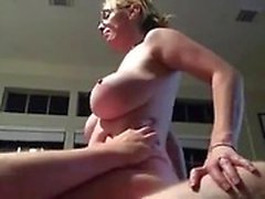BBW For Action