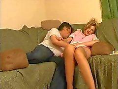 perverssi aviomies haluaa hänen nuori neito