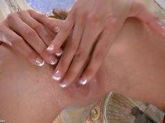 Malena Morgan - InTheCrack 2