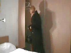 Hotel Callgirl Service in Austria