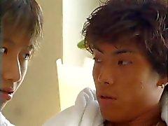 Asian en HD