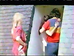 Les petits desastrosos libertins ( 1980)