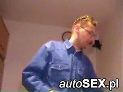 NZN - Autosex - Ania - 021