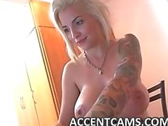 Chat On Webcam For Free Webcams Chat