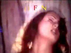 Bangla Sexy Bad Grade Movie Actress Kiss me - YouTube.MP4