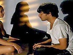 Cosmic Sex (2015) Bengali Movie Uncut-Scene-3