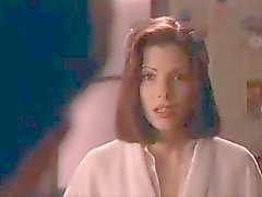 Silvester Stallone & Sandra Bullock Cyber Sex Scene