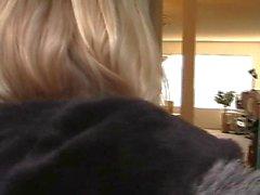ICBSFM - Crystal Rayne