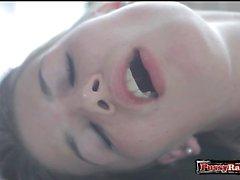 Hot sister oral
