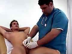 Hint eşcinsel doktor erkek porno tube seks videoları ben ben söyledim