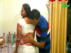 insoddisfatta indian abitazione moglie il romanticismo carpenter cui husbend nella bath room cinematografico telugu shrt