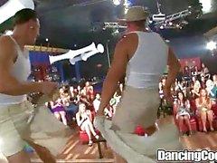 Dancingcock Fat Cock Dancer Party.p7