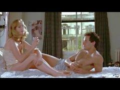 Isabelle Huppert dans La fenêtre de la chambre à coucher (1987) - 2