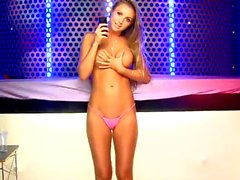 Dionne Daniels 20-07-2013(4)
