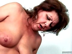 grannies and hot girls lesbian compilation clip