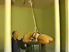Bondage episodi 147