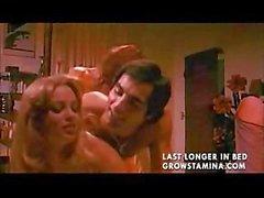 mes nuits avec 1976 pArt3