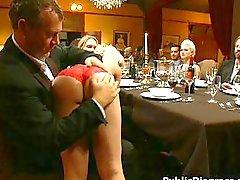 middag slav-