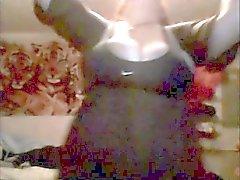 Sephora Mae - Alien ass