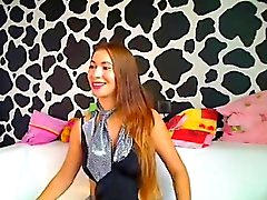 Webcam chat sex with italia chick