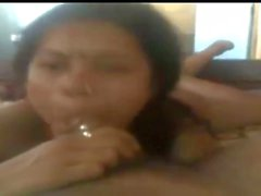 south indian tamil aunty fucking loud moaning FULL COLLECTIO