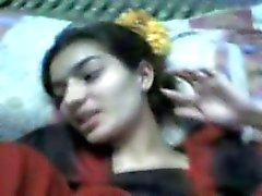 Indiens Saali Jija le sexe SMM