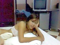 Вунгтау - Вьетнам подростка